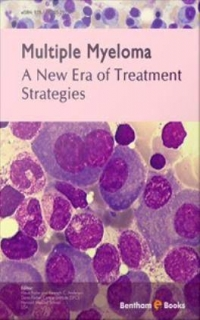 Multiple myeloma: a new era of treatment strategies - Multiple myeloma bone marrow angiogenesis